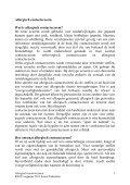 800353 Allergisch contacteczeem - Ikazia Ziekenhuis - Page 2
