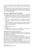 800353 Allergisch contacteczeem - Ikazia Ziekenhuis - Page 3