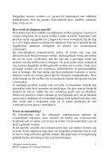 800353 Allergisch contacteczeem - Ikazia Ziekenhuis - Page 4