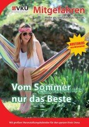 PDF-Download - Horschler Kommunikation