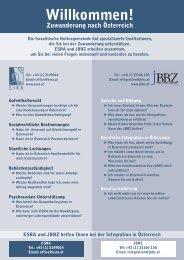 find out more - Israelitische Kultusgemeinde Wien