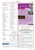 dossier • stimmungsbilder inland - Israelitische Kultusgemeinde Wien - Seite 2