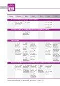 externer Download - Bildungsportal der Evangelischen ... - Page 6