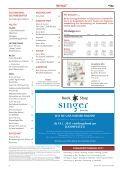 Januar 2011 als pdf herunterladen - Israelitische Kultusgemeinde ... - Page 2