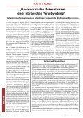 Januar 2011 als pdf herunterladen - Israelitische Kultusgemeinde ... - Page 4