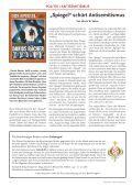 Januar 2011 als pdf herunterladen - Israelitische Kultusgemeinde ... - Page 6