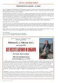 Januar 2011 als pdf herunterladen - Israelitische Kultusgemeinde ... - Page 7