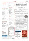 Mai 2008 als pdf herunterladen - Israelitische Kultusgemeinde Wien - Page 2