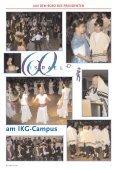Mai 2008 als pdf herunterladen - Israelitische Kultusgemeinde Wien - Page 3