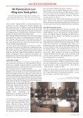 Mai 2008 als pdf herunterladen - Israelitische Kultusgemeinde Wien - Page 4
