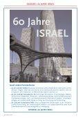 Mai 2008 als pdf herunterladen - Israelitische Kultusgemeinde Wien - Page 5