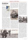 Mai 2008 als pdf herunterladen - Israelitische Kultusgemeinde Wien - Page 6