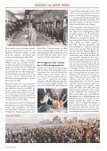 Mai 2008 als pdf herunterladen - Israelitische Kultusgemeinde Wien - Page 7