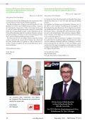 Insider SEPTEMBER 2013 als pdf, TEIL 2, S. 30 bis 56 herunterladen - Page 3