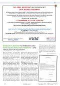 Insider SEPTEMBER 2013 als pdf, TEIL 2, S. 30 bis 56 herunterladen - Page 4