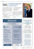 Insider SEPTEMBER 2013 als pdf, TEIL 2, S. 30 bis 56 herunterladen - Page 5