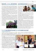 Insider SEPTEMBER 2013 als pdf, TEIL 2, S. 30 bis 56 herunterladen - Page 6