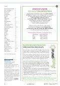 Insider JULI 2013 als pdf herunterladen - Israelitische ... - Page 2
