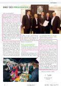Insider JULI 2013 als pdf herunterladen - Israelitische ... - Page 3