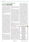 Insider JULI 2013 als pdf herunterladen - Israelitische ... - Page 4