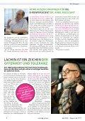 Insider JULI 2013 als pdf herunterladen - Israelitische ... - Page 5