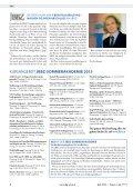 Insider JULI 2013 als pdf herunterladen - Israelitische ... - Page 6