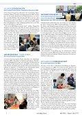 Insider JULI 2013 als pdf herunterladen - Israelitische ... - Page 7