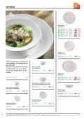 le Gastroflash - Victor Meyer / Victor Meyer - Page 2