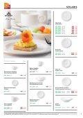 le Gastroflash - Victor Meyer / Victor Meyer - Page 3