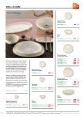 le Gastroflash - Victor Meyer / Victor Meyer - Page 4