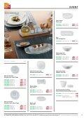 le Gastroflash - Victor Meyer / Victor Meyer - Page 5