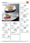 le Gastroflash - Victor Meyer / Victor Meyer - Page 6