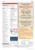 März 2007 als pdf herunterladen - Israelitische Kultusgemeinde Wien - Page 2