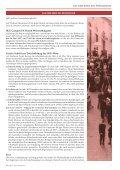 März 2007 als pdf herunterladen - Israelitische Kultusgemeinde Wien - Page 3
