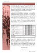 März 2007 als pdf herunterladen - Israelitische Kultusgemeinde Wien - Page 4