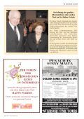 März 2007 als pdf herunterladen - Israelitische Kultusgemeinde Wien - Page 5