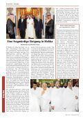 März 2007 als pdf herunterladen - Israelitische Kultusgemeinde Wien - Page 6