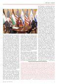 März 2007 als pdf herunterladen - Israelitische Kultusgemeinde Wien - Page 7