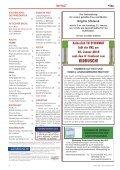Januar 2010 als pdf herunterladen - Israelitische Kultusgemeinde ... - Page 2