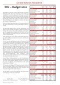 Januar 2010 als pdf herunterladen - Israelitische Kultusgemeinde ... - Page 3