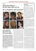 Januar 2010 als pdf herunterladen - Israelitische Kultusgemeinde ... - Page 4