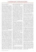 Januar 2010 als pdf herunterladen - Israelitische Kultusgemeinde ... - Page 5