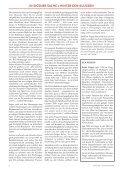 Januar 2010 als pdf herunterladen - Israelitische Kultusgemeinde ... - Page 6