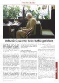 Januar 2010 als pdf herunterladen - Israelitische Kultusgemeinde ... - Page 7