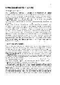 Автореферат - ИКИ РАН - Page 3