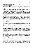 Автореферат - ИКИ РАН - Page 5