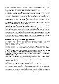 Автореферат - ИКИ РАН - Page 7