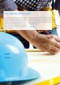 betriebliches Gesundheitsmanagement - IKK classic - Seite 2