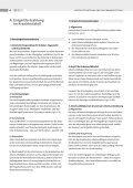 Entgeltfortzahlung, Mutter- schutz und Ausgleichskasse - IKK classic - Seite 4