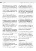 Entgeltfortzahlung, Mutter- schutz und Ausgleichskasse - IKK classic - Seite 6